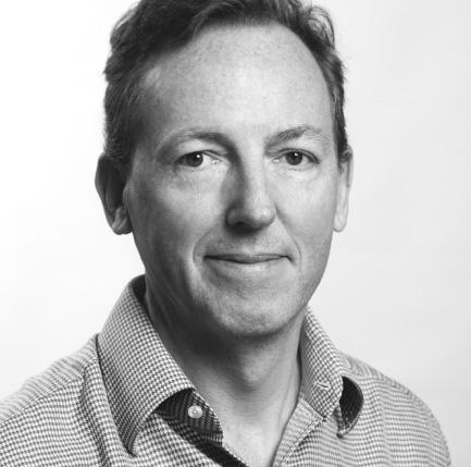 The Interview – Liam McDonnell, CEO of Dentsu Aegis Ireland