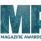Irish Magazine Awards (IMA) 2016 – THE WINNERS
