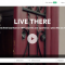 Airbnb: How its customer experience is revolutionising the travel industry