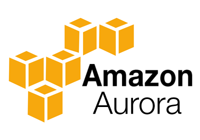 Amazon adds new features to Aurora database