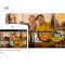 YouTube Rolls Out Mobile End Screens: This Week in Social Media