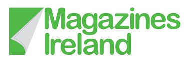 Magazines Ireland and the European Magazine Media Association underline the need for an alignment of digital and print VAT rates, following Council Ecofin Meeting