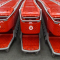 Target Stepping Away From Innovation To Focus On Core Business