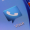 Google Voice is getting an upgrade