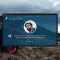 SocialWall aims to be a smarter way to display social media mentions