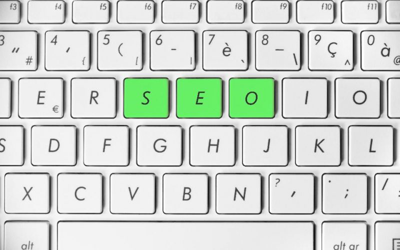 Why Investing in SEO Makes Good Business Sense