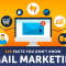 119 Facts You Don't Know About Email Marketing