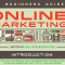 31 Simple Marketing Cheat Sheets For Business Owners That Don't Understand Marketing