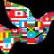 Twitter is the Prime Social Media Network for World Leaders
