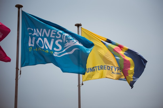 Ad giant Publicis says it will skip Cannes Lions next year