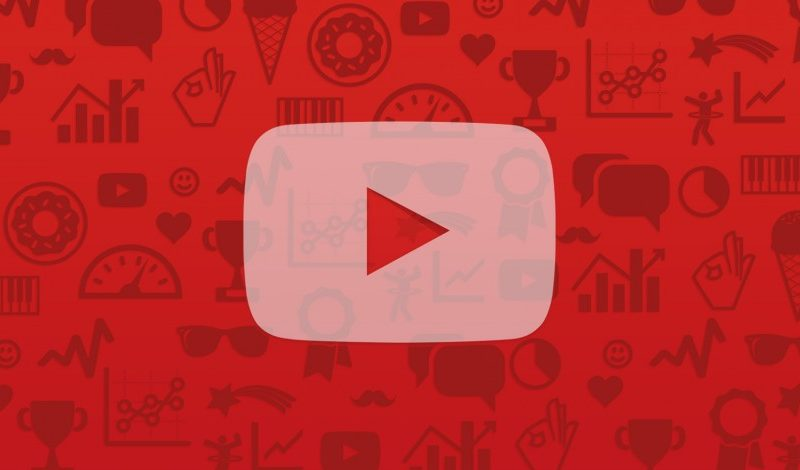 YouTube clarifies stance on 'hate speech' and 'advertiser-friendly' content