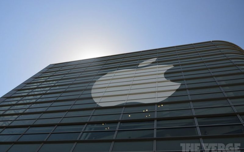 Apple's new anti-tracking system will make Google and Facebook even more powerful