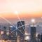 A data driven future