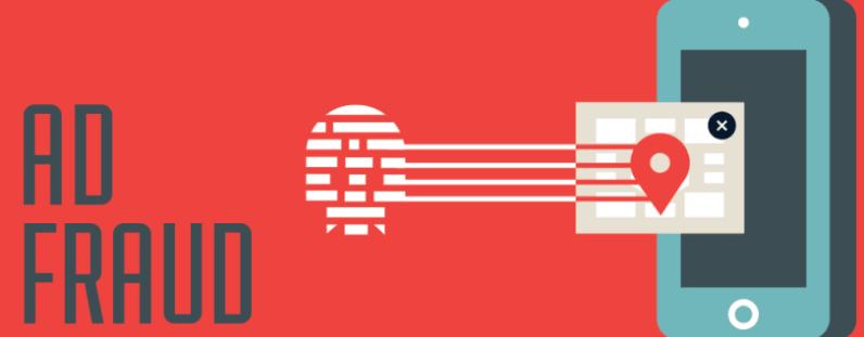 5 Ways to mitigate billions of ad fraud problem