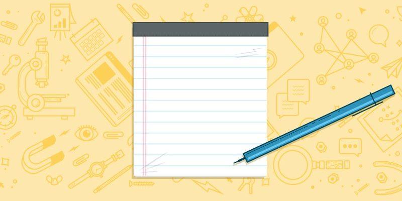 SEO for Copywriters: Tips on Measuring SEO Impact – Next Level