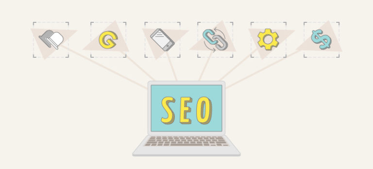 16 SEO FAQs We Still Struggle to Understand (Infographic)
