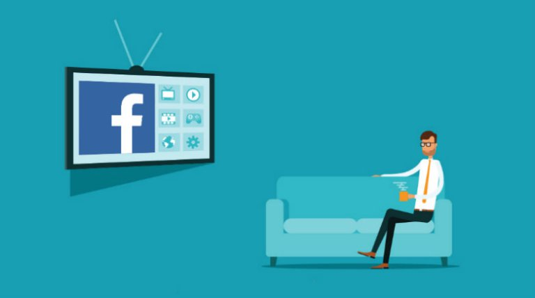 Video series on Facebook are already driving higher engagement, which is a good sign for Facebook Watch – Digiday