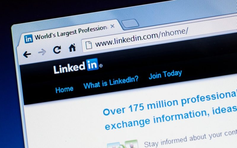 How Your Business Can Take Advantage of LinkedIn's New Lead Gen Forms