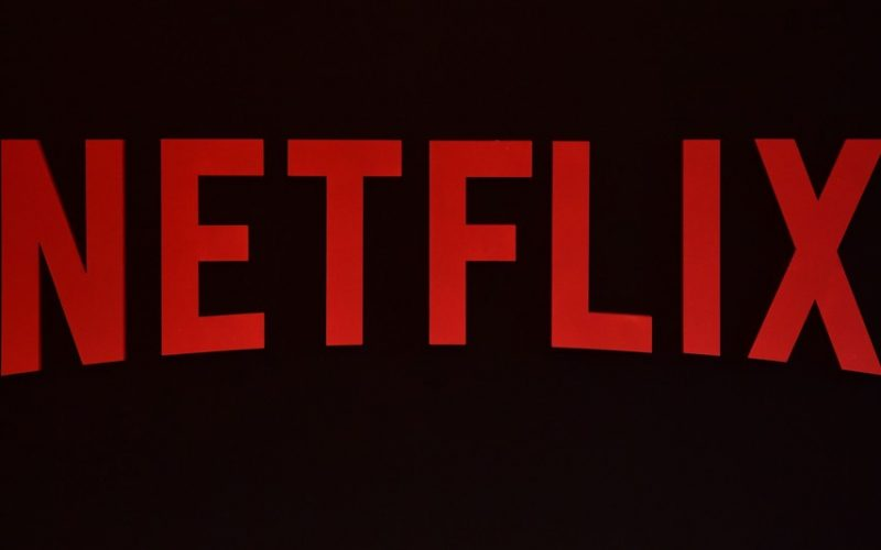 Don't fall for this Netflix phishing scam