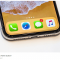 Apple's iPhone X gives Android copycats a big, big gift