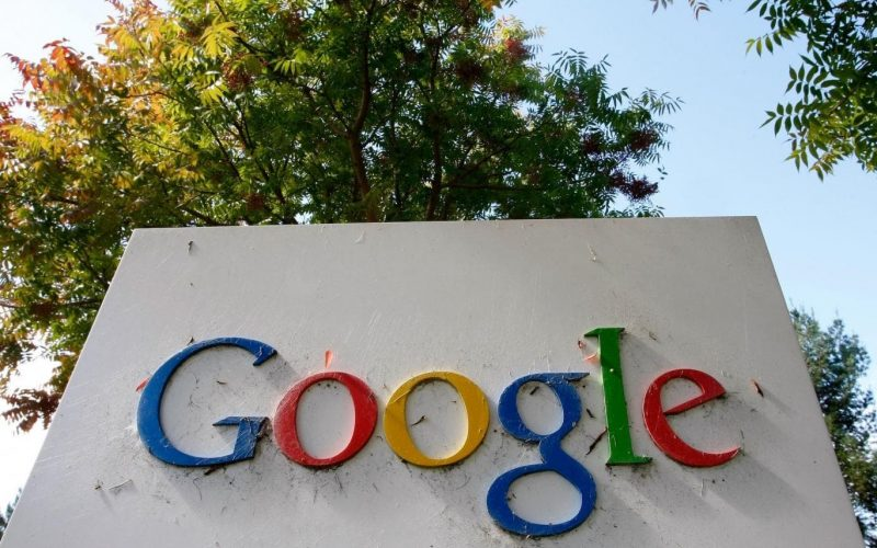 Google lets you report ads that know 'too much' about you, but there's a creepy catch