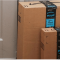 Amazon Key takes deliveries to new level: Inside your home