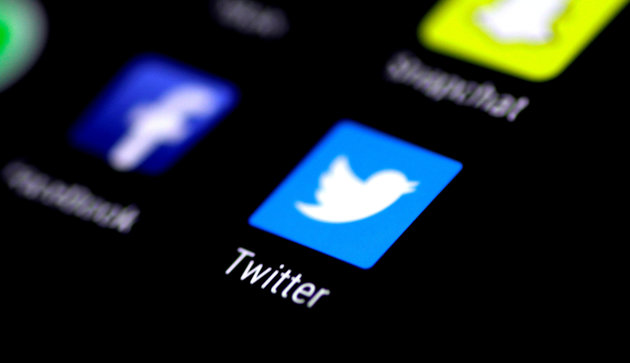 Twitter Pledges To Be 'Dramatically' More Transparent With Political Advertising