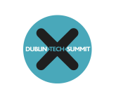 Technology and music will merge under one roof at Dublin Tech Summit 2018