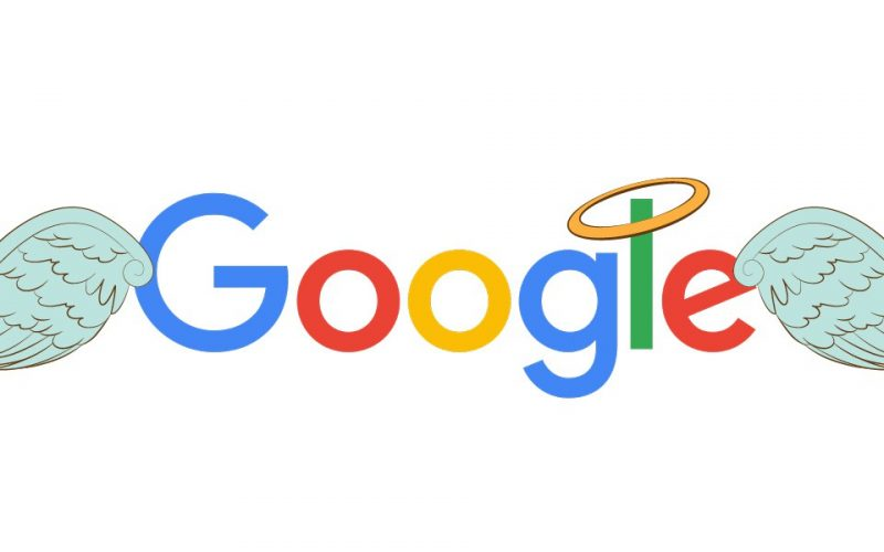 'It can be good to have a big stick': Thanks to Google, ads.txt is taking off
