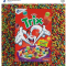 """These Food Products Are Considered """"Healthier"""" For Kids By The Food Industry"""