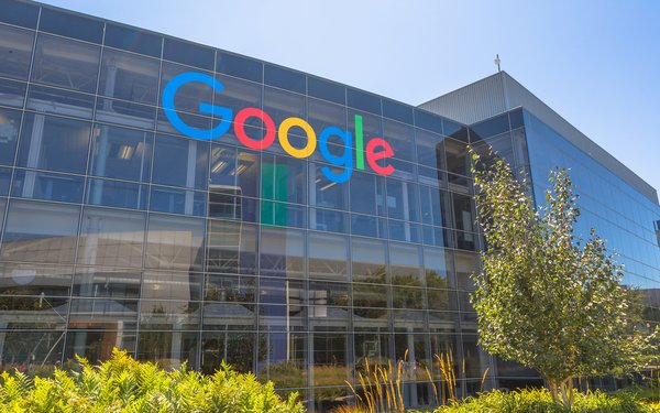 Google Researchers Knew About Chip Security Flaw Since June 2017