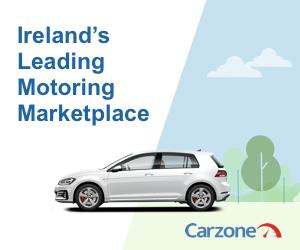 Irish Advertising Agencies and Companies Ireland