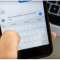 Google's iPhone keyboard just added one of Apple's best 3D Touch tricks