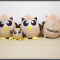 Buffer Vs HootSuite – Which One Really Wins the Social Scheduling Game?