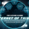 Internet of Things The Future is Now
