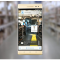 Google Tango means you'll never get lost in a store again