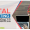 Digital Marketing for Small Business – Why It Matters Most?