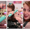 Fashion publications team with Musical.ly to cater to younger readers