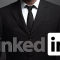 Go Beyond All-Star: How to Create an Extraordinary LinkedIn Profile