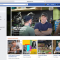 Facebook Inc Is Gunning for YouTube, not TV — The Motley Fool