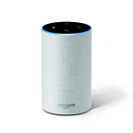 Amazon's new Echo is smaller and costs $99