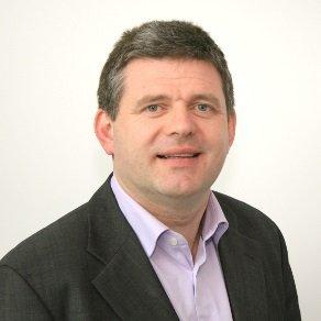 The MediaStreet Interview – Ciaran Cunningham, CEO of Carat Media