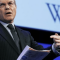WPP dismissive of Deloitte and Accenture's 'creative' aspirations