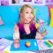 What We Can Learn from a YouTube Influencer Goddess