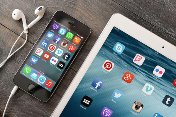 7 ideas for social media posts