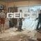 Geico pre-roll ads interrupt again and again to grab attention