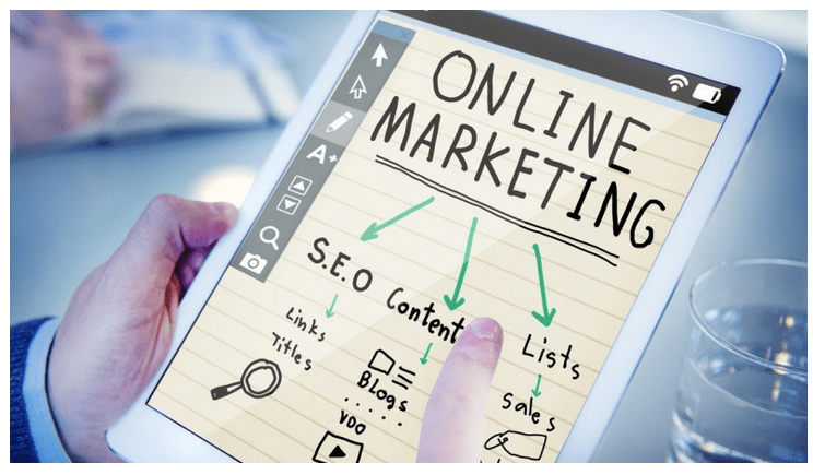 4 Online Marketing Tips That May Sound Obvious But Should Not Be Overlooked