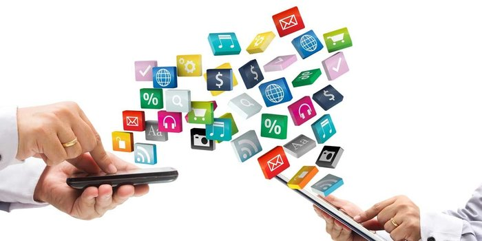 Importance of Email Marketing in Mobile App Development