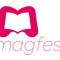 magfest Ireland – KEYNOTE SPEAKER ANNOUNCED