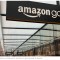A work of non-friction: is Amazon rewriting the retail rule book?